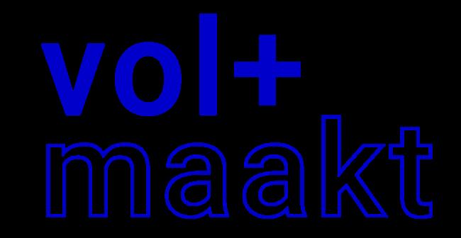 VOLMAAKT