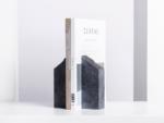 Arie boekensteunen breukvorm SepVerboom