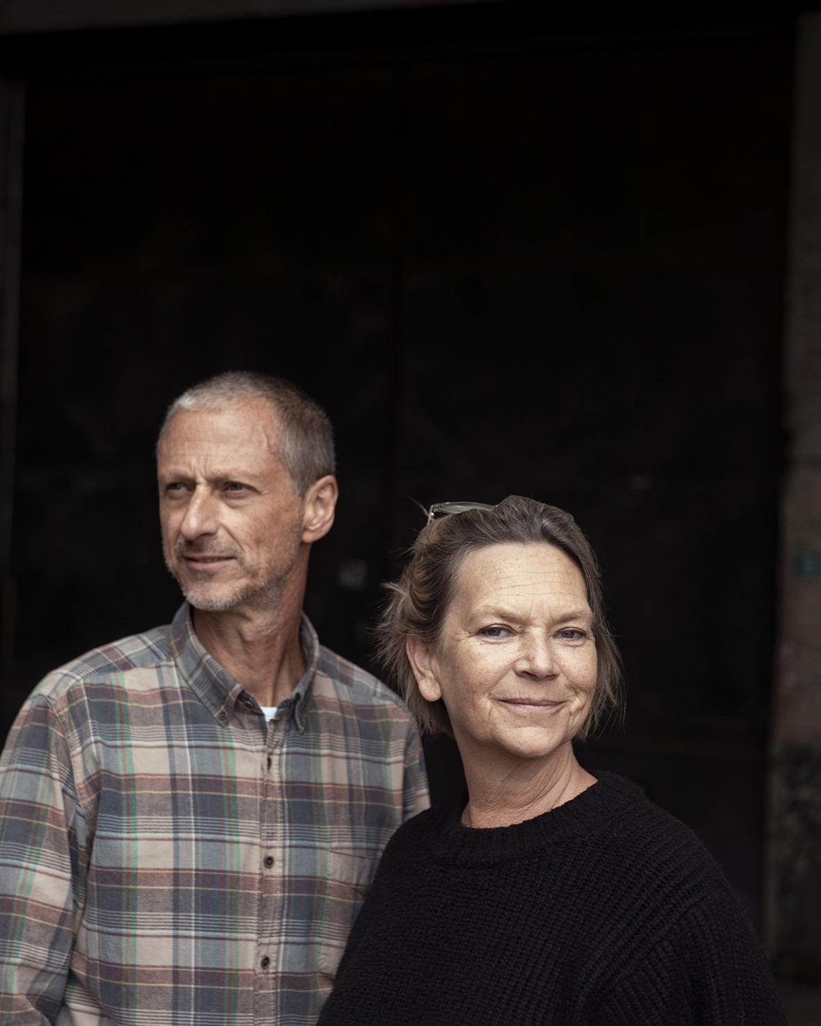 Volmaakt_Portret_Armand&Francine
